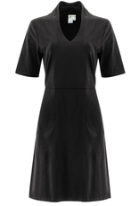 Aventura Minka dress