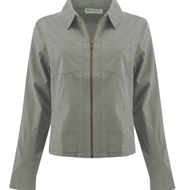 Aventura Tristan jacket