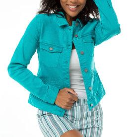 Liverpool Adorable jean jacket