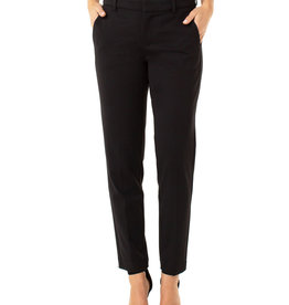 Liverpool Kelsey trouser
