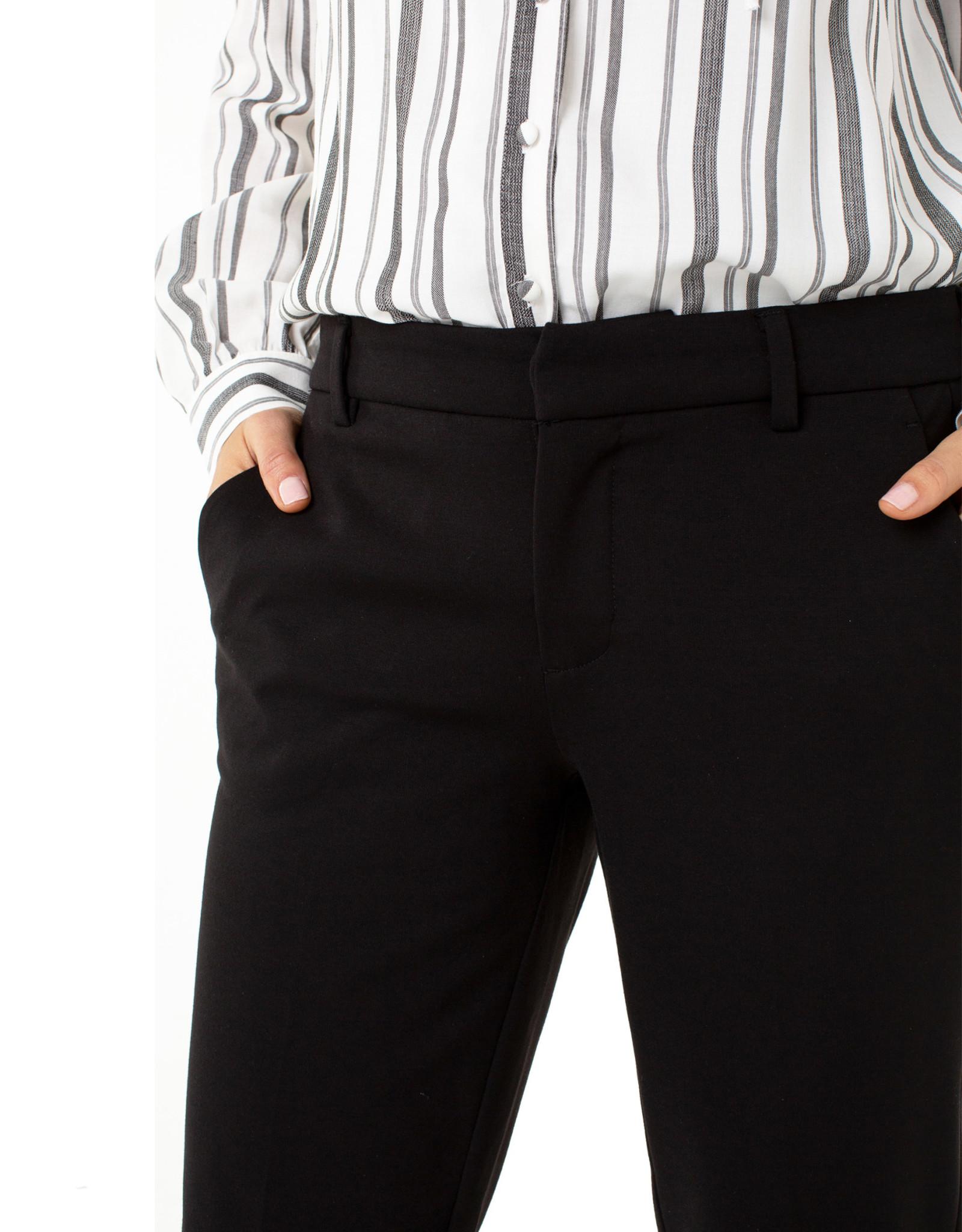 Liverpool Kelsey trouser