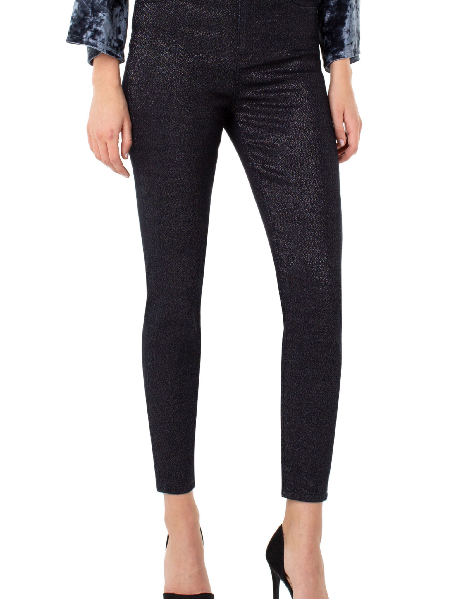 Liverpool Abby High Rise skinny 28""