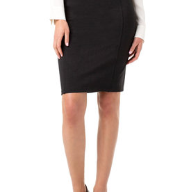 Liverpool Reese skirt