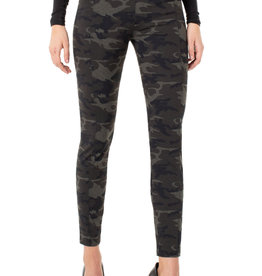 Liverpool Reese Ankle legging