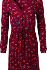 Mountain Khakis Harvest Dress