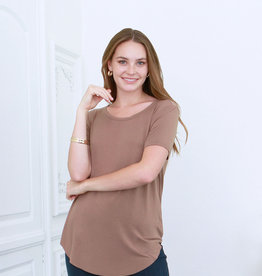 Another Love Julie top