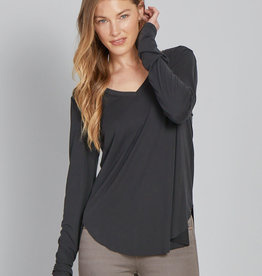 Another Love Lilah top