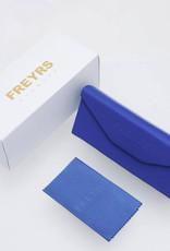 Freyrs Eyewear Blake Blue Light Blocking glasses
