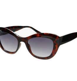 Freyrs Eyewear Camilla sunglasses