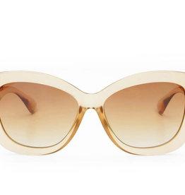 Freyrs Eyewear Fiona Sunglasses