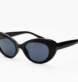 Freyrs Eyewear Kiki Sunglasses