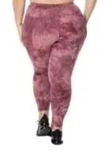 Lola Getts Active Hi-Rise legging