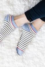 French Stripe shorties