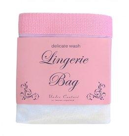 Undie Couture Lingerie Bag