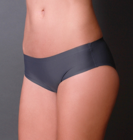 Coobie Seamless Bikini panty (10-14)