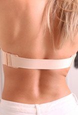Coobie Strapless bra