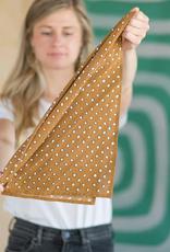 Jahnsen bandana
