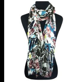 Winston scarf