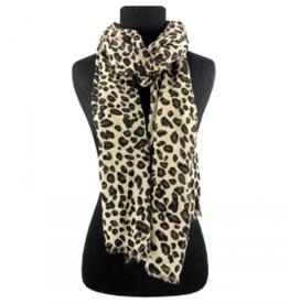 Bevil scarf