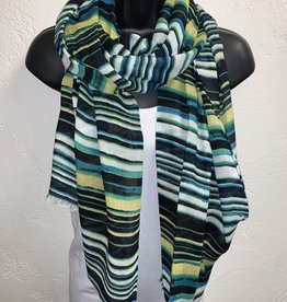 Sanka scarf