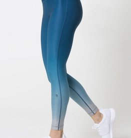 Invigorate legging