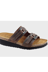NAOT Carly elegant sandal