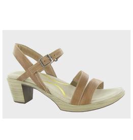 NAOT Bounty sandal