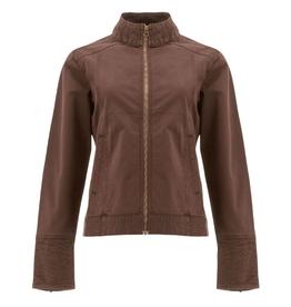 Aventura Olivia jacket