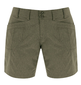 Aventura Rhythm Hiker short