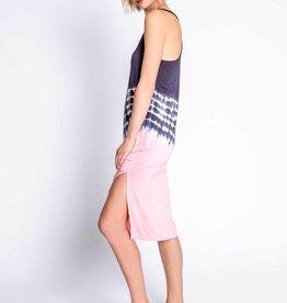 PJ Salvage Venice dress