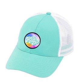 Viv&Lou Be happy cap