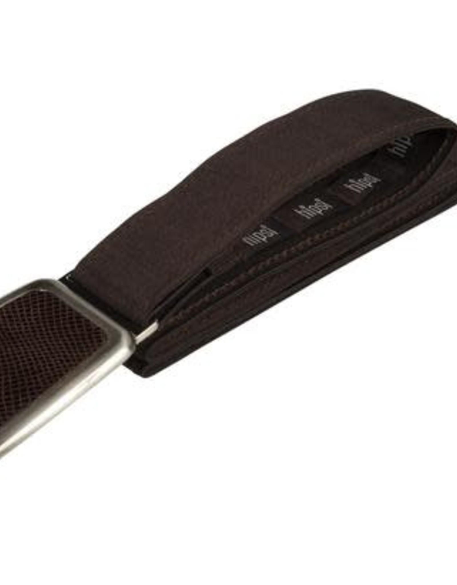 Hipsi Hipsi Perfect Belt Set