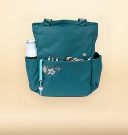 Discover Backpack- Juniper