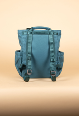 Discover Backpack- Juniper
