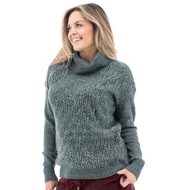 Aventura Delano sweater