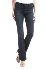 """Liverpool Lucy Bootcut jeans 34"""""""