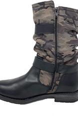 Noelle boot