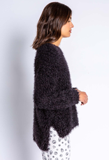 PJ Salvage Knobby Knit Sweater