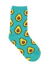 Sock Smith Avocado socks