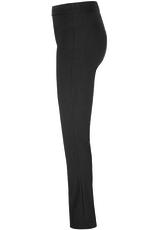Flatten It Trouser
