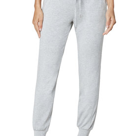 Liverpool Soft jogger pant- Grey
