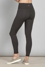 Andia legging- black