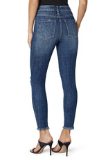 """Liverpool Abby high rise skinny 28"""" distressed"""