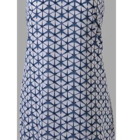 Mountain Khakis Tallie dress