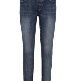 Audrey pull-on jegging