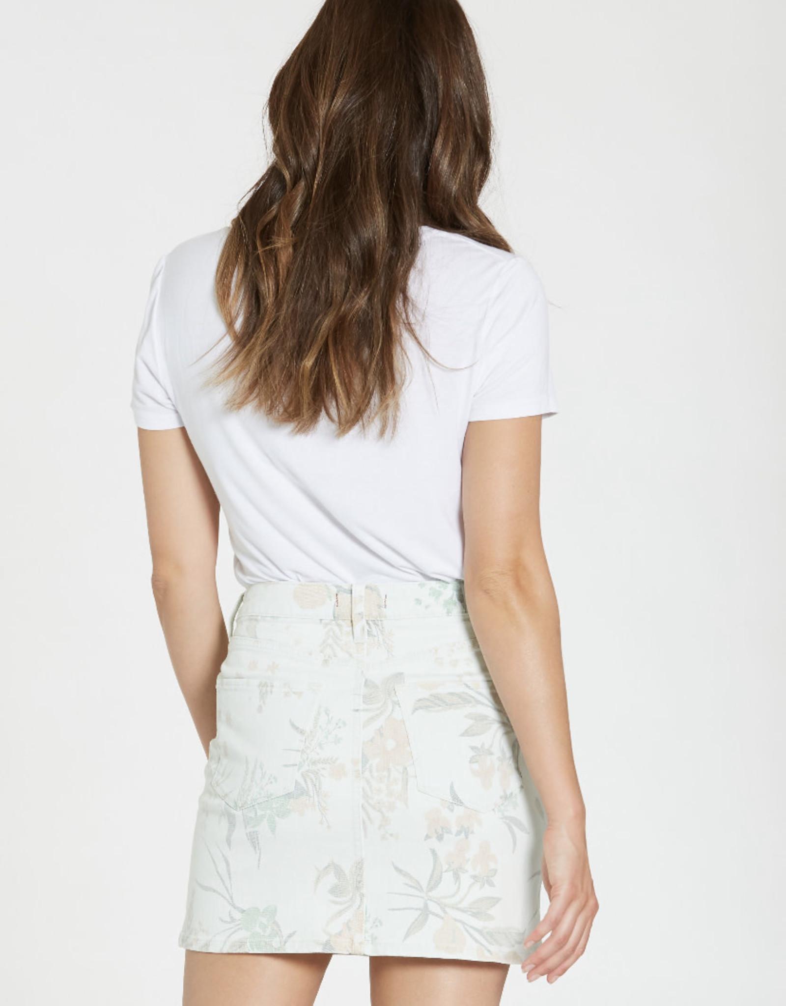 Dear John Kaylee skirt