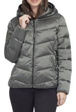 Puffer jacket Dark Laurel