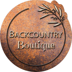 Backcountry Boutique