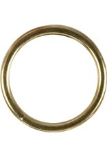 CALEXOTICS - GOLD RING - LARGE