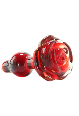 ICICLES 76 - RED ROSE PLUG